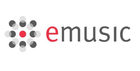 eMusic, servicio pionero de música, cerca de su desaparición