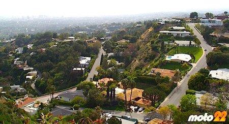 15-12-california-m22.jpg