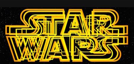 ¿Nunca has visto Star Wars? En este vídeo puedes ver las seis películas... pero al mismo tiempo