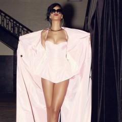 Foto 13 de 14 de la galería el-backstage-de-las-modelos-de-victoria-s-secret en Trendencias