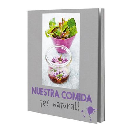 libro-recetas-ikea