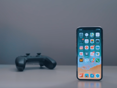 iPhone X tras un mes de uso: el difícil equilibrio entre la pantalla total y Face ID