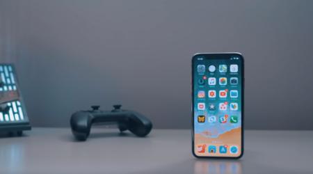 06d073577c6 iPhone X tras un mes de uso: el difícil equilibrio entre la pantalla total y