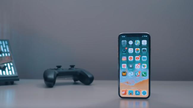iPhone X tras un mes de uso