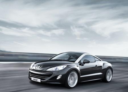 Peugeot RCZ: aquella vez que los galos fabricaron un coupé deportivo para robar la mirada del mundo