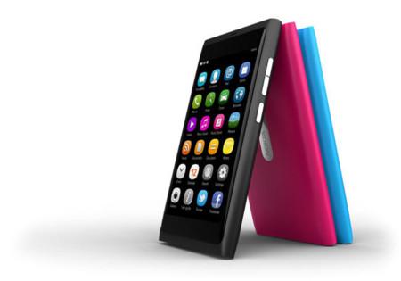 ¿Volverá Nokia a fabricar smartphones?