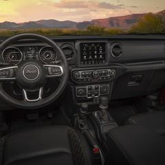 Foto 7 de 10 de la galería jeep-wrangler-y-gladiator-high-altitude en Motorpasión México