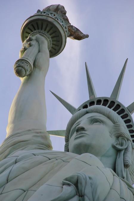 Del Spanish Dream Al American Dream Roto Y Por Eso En Usa Han Votado A Trump Es La Economia Estupido 5