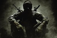 'Call of Duty: Black Ops', Activision registra varios dominios para proteger posibles secuelas