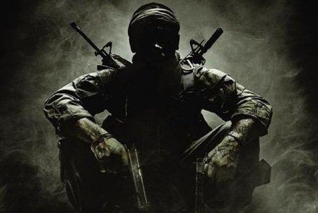 'Call of Duty: Black Ops', Activision registra varios dominios para proteger posibles secuelas