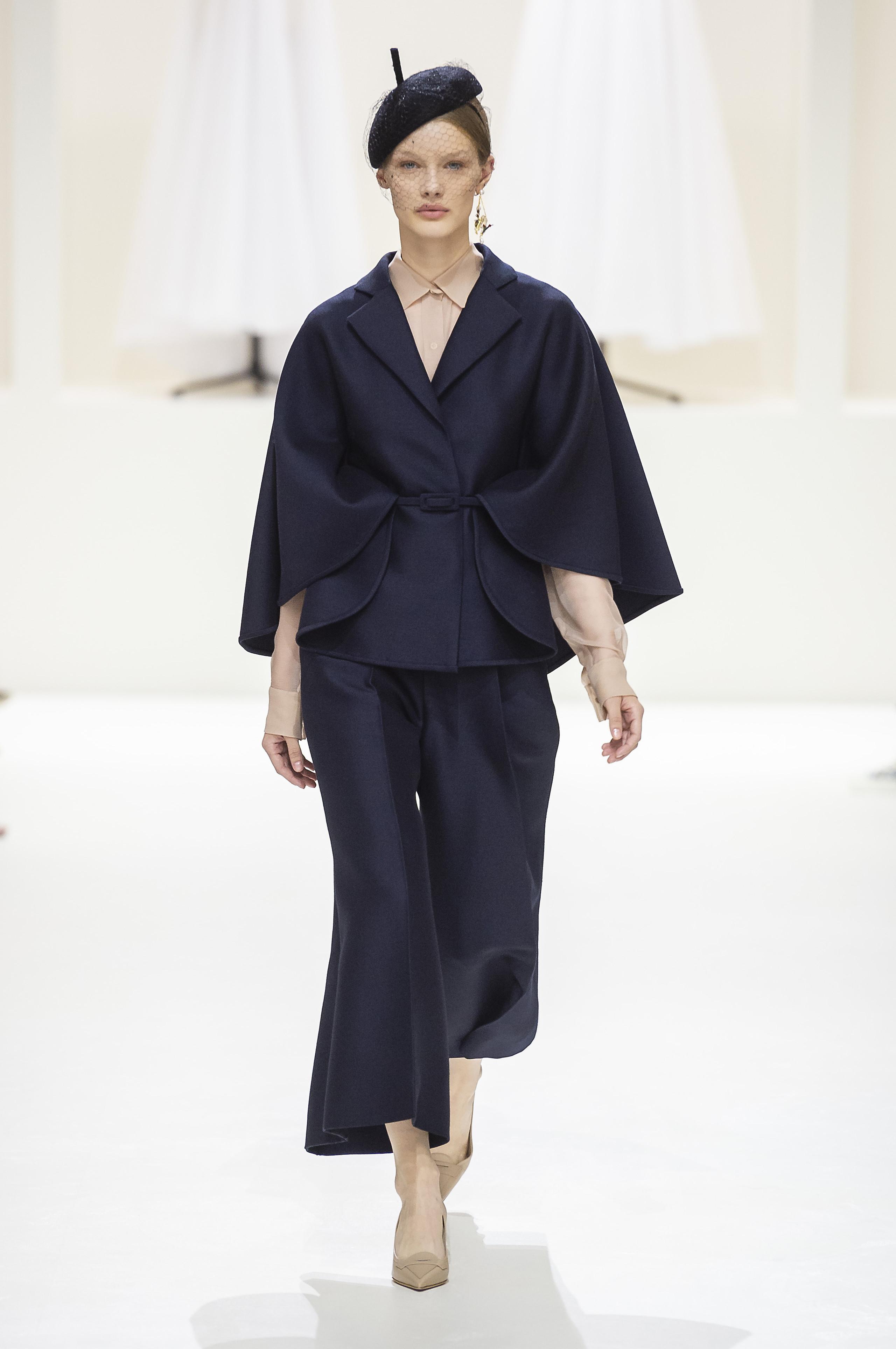 Foto de Dior desfile de Alta Costura 2018/2019 (35/78)