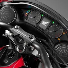 Foto 8 de 20 de la galería honda-vtx-1300-en-detalle en Motorpasion Moto
