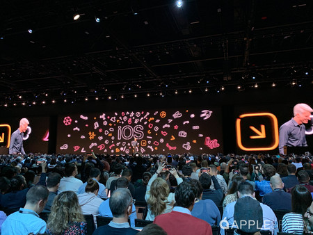 Wwdc19 Analisis Keynote Applesfera 08