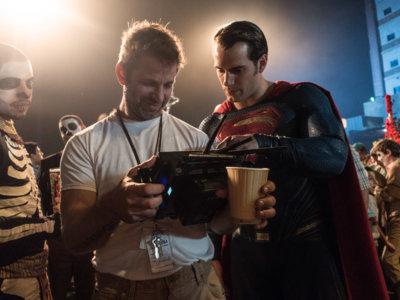 Batman tendrá nueva película en solitario... ¿qué pasa con Superman?