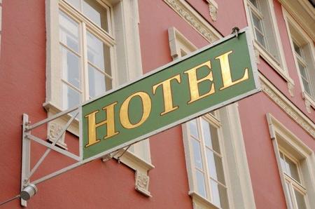 Categorización de hoteles: ¿Existen las 6 estrellas?