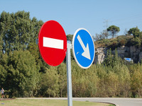 IRPF para todos: ¿cuándo se considera que existe un segundo pagador a efectos fiscales?