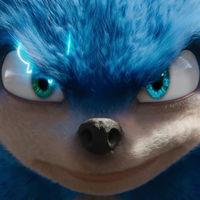 La película de 'Sonic The Hedgehog' se retrasa hasta 2020 para modificar el polémico diseño de Sonic