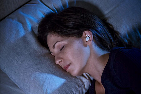 Bose Sleepbuds Ii 02