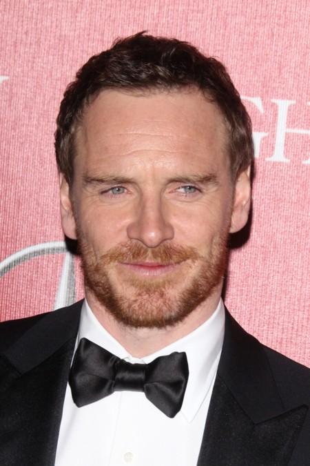 La alfombra roja no sería lo mismo sin ellos: los actores nominados al Oscar