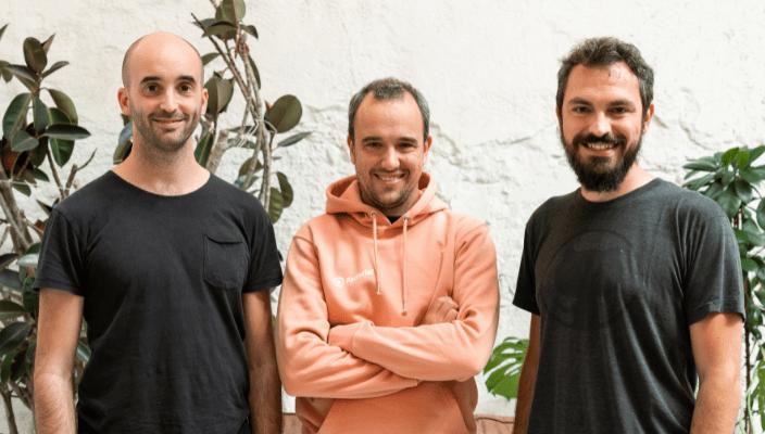 Factorial cierra una inversión de 100 millones de dólares: la startup española de gestión de RRHH se prepara para doblar su plantilla y salir a bolsa