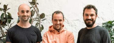 Factorial cierra una inversión de 80 millones de dólares: la startup española de gestión de RRHH se prepara para doblar su plantilla y salir a bolsa