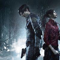 Resident Evil 2: Tyrant y Ada Wong reaparecen en dos nuevos gameplays oficiales. Y lucen de escándalo