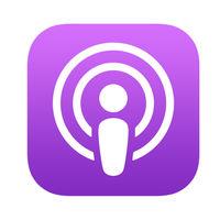 La app de Podcasts puede recibir un nuevo diseño con sección Para ti y más novedades según 9to5mac