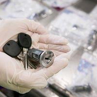 General Motors se niega a pagar otros 1.000 millones de dólares a las víctimas de los bombines defectuosos