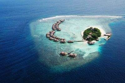 Maldivas prohibe los spas. Más restricciones en destinos musulmanes.