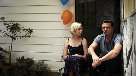 'Rectify' volverá con una segunda temporada