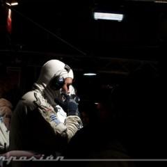 Foto 25 de 114 de la galería la-increible-experiencia-de-las-24-horas-de-nurburgring en Motorpasión