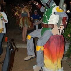 Foto 5 de 43 de la galería halloween-disfraces-inspirados-por-el-cine en Espinof