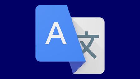 Translatotron: la épica herramienta de Google que traduce lo que decimos imitando nuestra forma de hablar