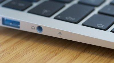 Apple quiere adelgazar los MacBook Pro de 15 y 17 pulgadas