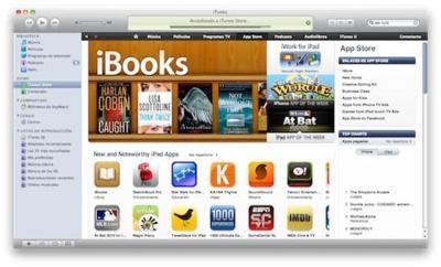 Cinco aplicaciones que tienes que probar si ya tienes un iPad