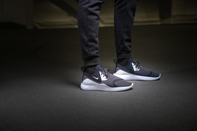 Nike Lunarcharge 07