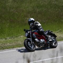 Foto 159 de 181 de la galería galeria-comparativa-a2 en Motorpasion Moto