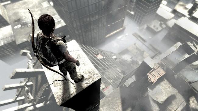 Ubisoft cerrará a partir de mañana los servidores online de 20 de sus juegos