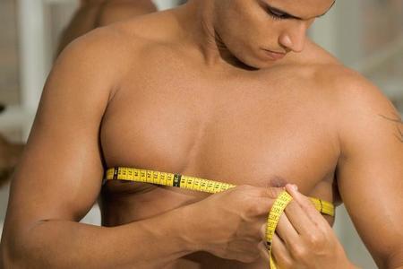 Musculoscrecen2