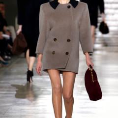 Foto 2 de 20 de la galería miu-miu-otono-invierno-20112012-en-la-semana-de-la-moda-de-paris en Trendencias
