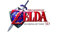 'The Legend of Zelda: Ocarina of Time 3D' contará con el modo Boss Rush