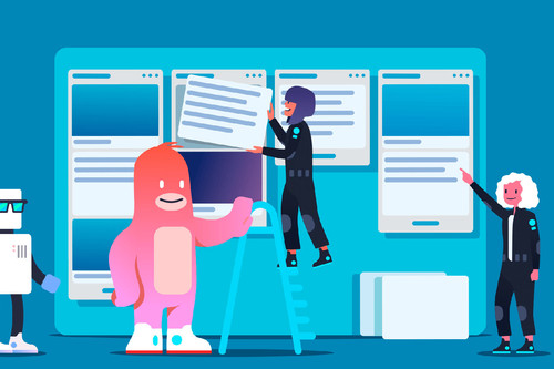 Cómo usar Trello para organizar tu trabajo y tu vida