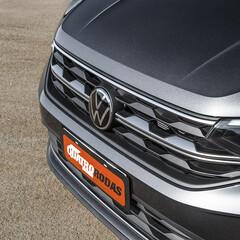 Foto 11 de 17 de la galería volkswagen-nivus-comfortline en Motorpasión México