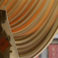 La Película Popular es la categoría que salvará a Los Oscar, pero no al cine