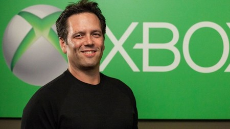 El jefe de Xbox asegura que Nintendo y Sony ya no son su principal competencia