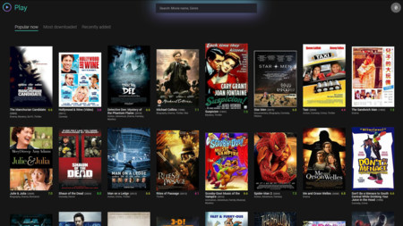 Así es 'Play', la alternativa P2P a Pirate Bay imposible de cerrar