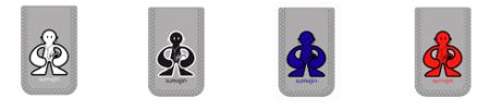 Fundas de Sumanjin para el iPhone