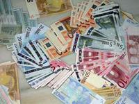 Anticipando el IVA