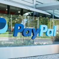 PayPal cobrará una tarifa de 12 euros anuales a los usuarios de cuentas inactivas, pero no aplica a España [actualizado]