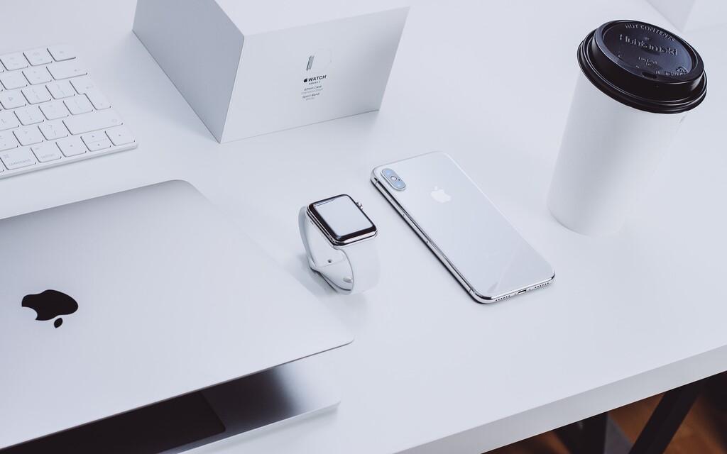 Apple lanza la cuarta beta de watchOS 7.6, tvOS 14.7 y macOS 11.5, ya disponible para desarrolladores